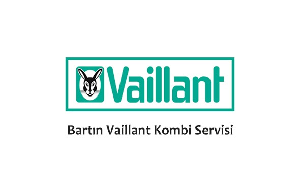 Bartın Vaillant Kombi Servisi