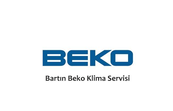 Bartın Beko Klima Servisi