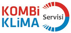 SERVİS TALEBİ - Bartın Kombi ve Klima Servisi Arıza ve Bakım Hizmetleri