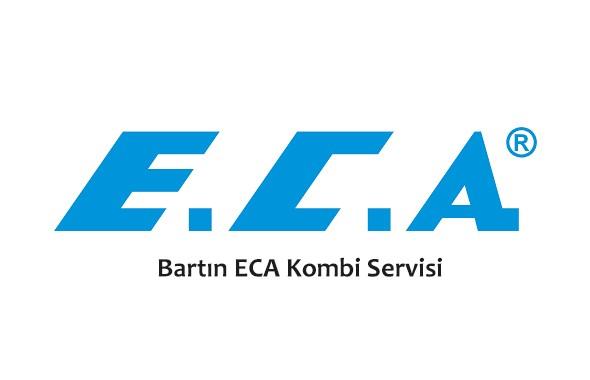 Bartın ECA Kombi Servisi