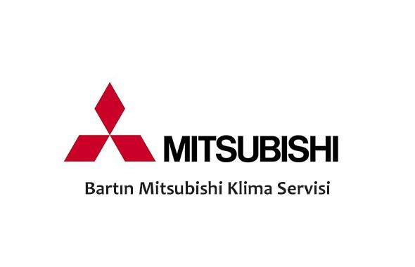 Bartın Mitsubishi Klima Servisi