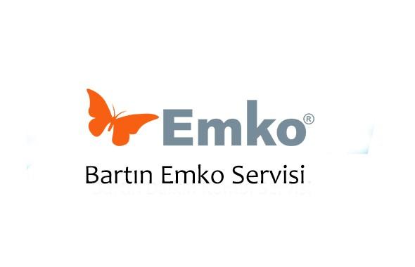 Bartın Emko Servisi